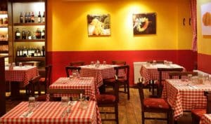 hungarikum restaurant budapest