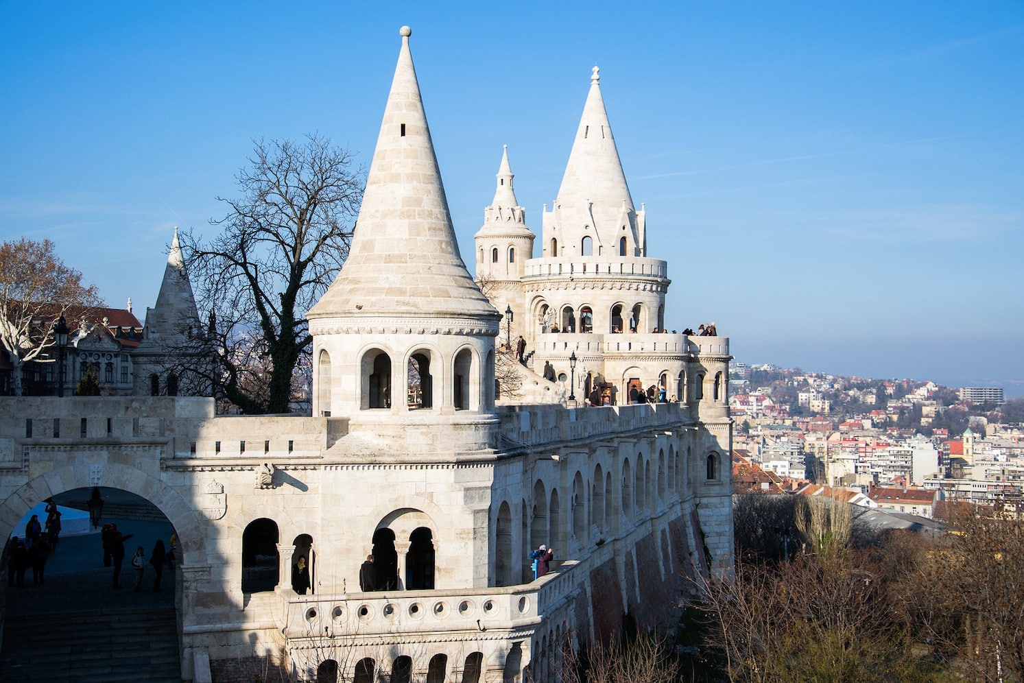 budapest_must_see_bastion