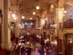 budapest_cafe_new_york