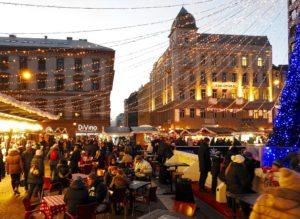 christmas_market_budapest_basilica
