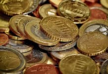 hungarian currency change imoney in Budapest