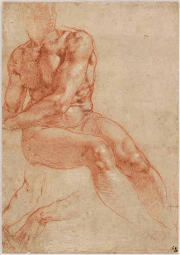 budapest Michelangelo